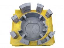 Jadernik epoxid